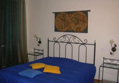 Bed And Breakfast Hellas